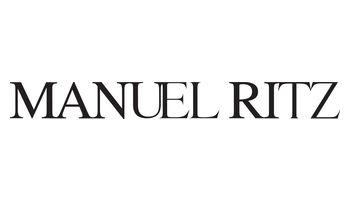 MANUEL RITZ Logo