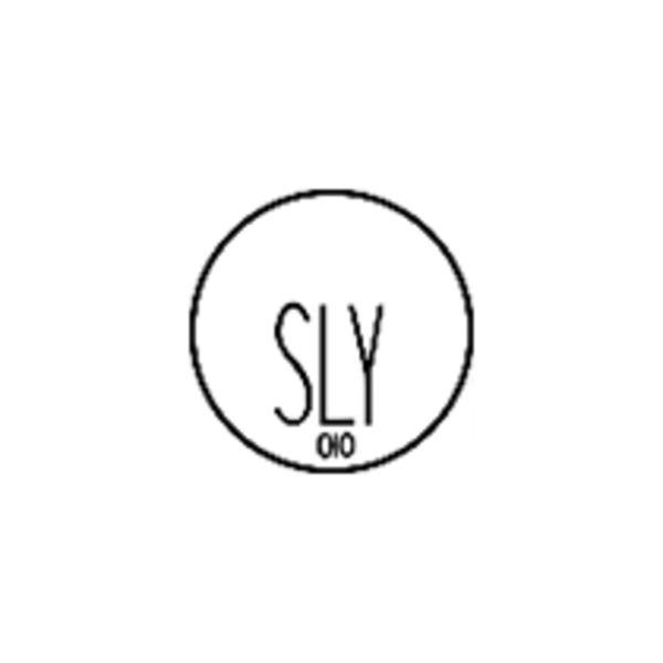 SLY 010 Logo