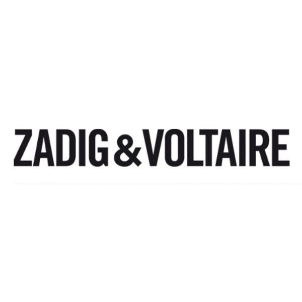 ZADIG & VOLTAIRE Logo