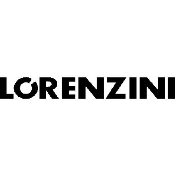 LORENZINI Logo