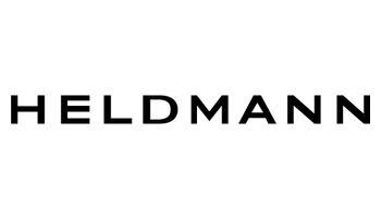 Heldmann Logo