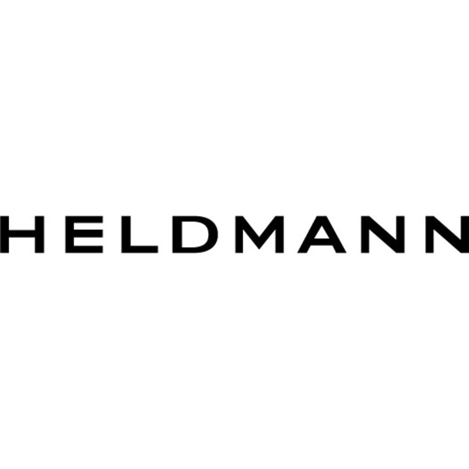 Heldmann