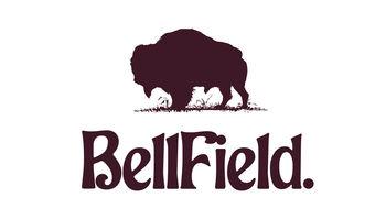 BellField Logo