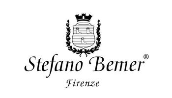 Stefano Bemer® Logo