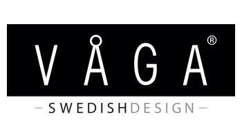 VÅGA Logo