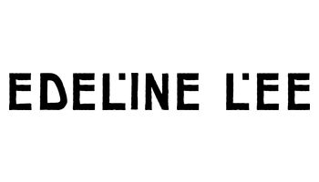 EDELINE LEE Logo