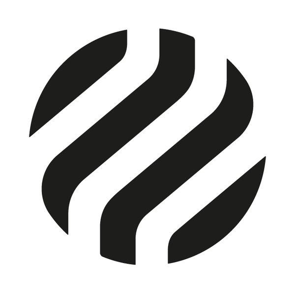 HEIMPLANET Logo