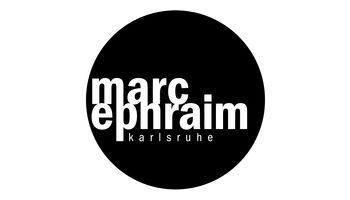 Marc Ephraim Logo