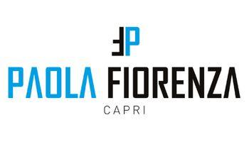 Paola Fiorenza Logo
