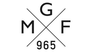 GMF965 Logo