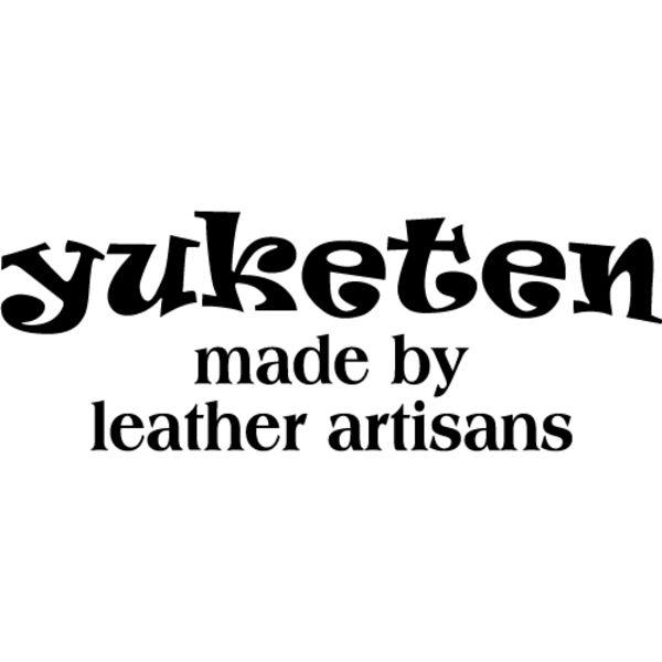 yuketen Logo