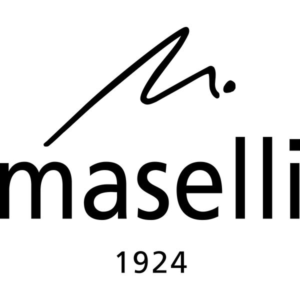 maselli Logo