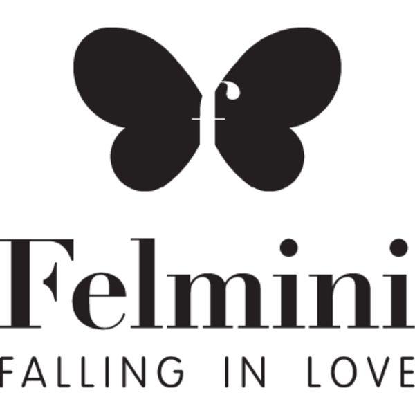 felmini Logo