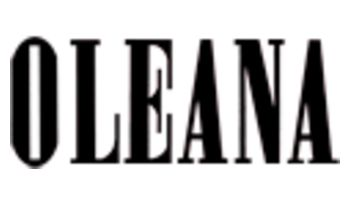 OLEANA Logo