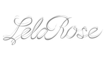Lela Rose Logo