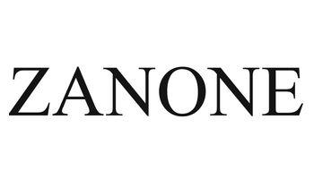 ZANONE Logo
