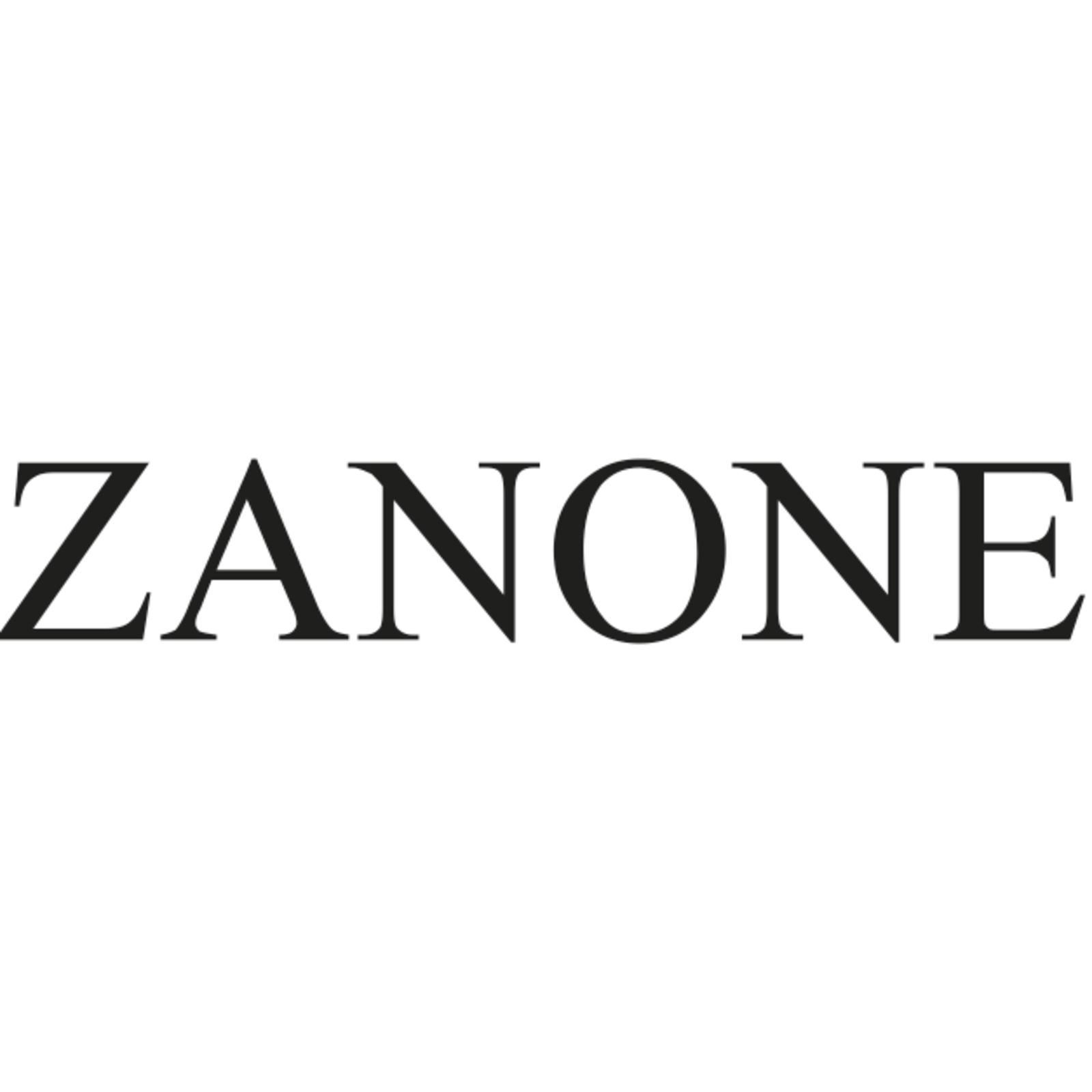 ZANONE (Bild 1)