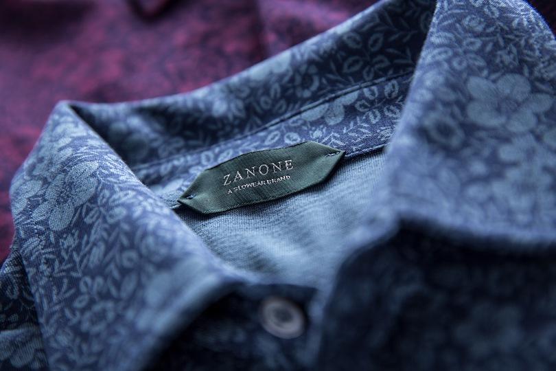 ZANONE (Image 5)