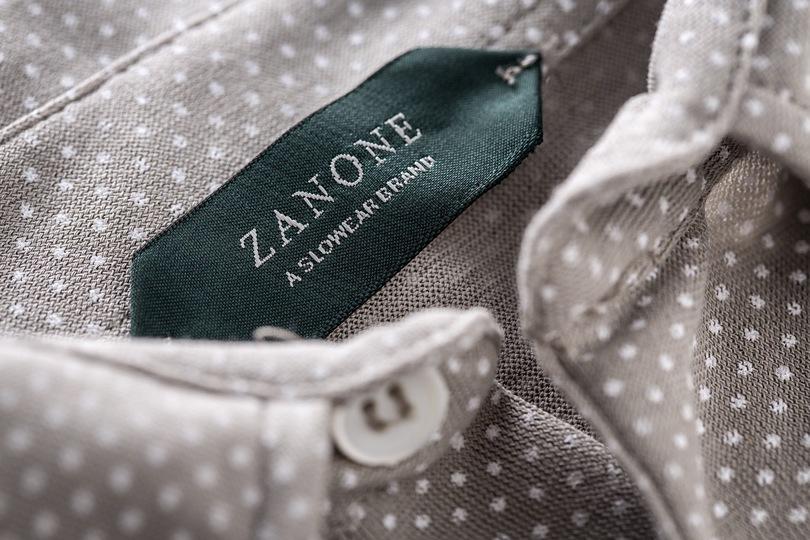 ZANONE (Image 4)