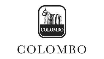 Lanificio Colombo Logo