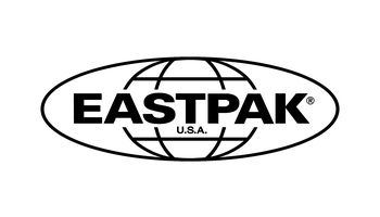 EASTPAK Logo