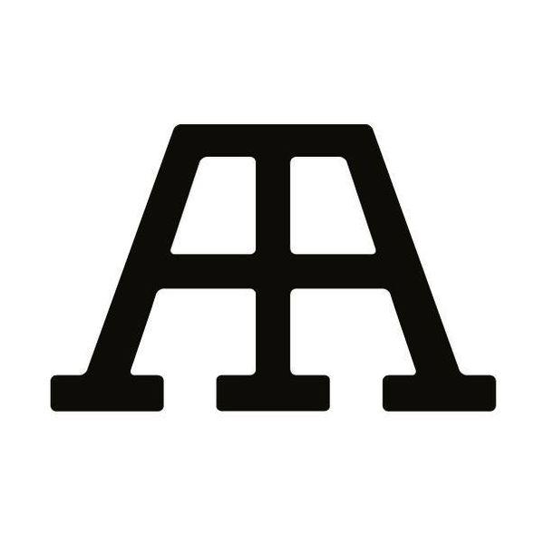 ANDERSEN-ANDERSEN Logo