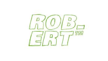 ROB-ERT Logo