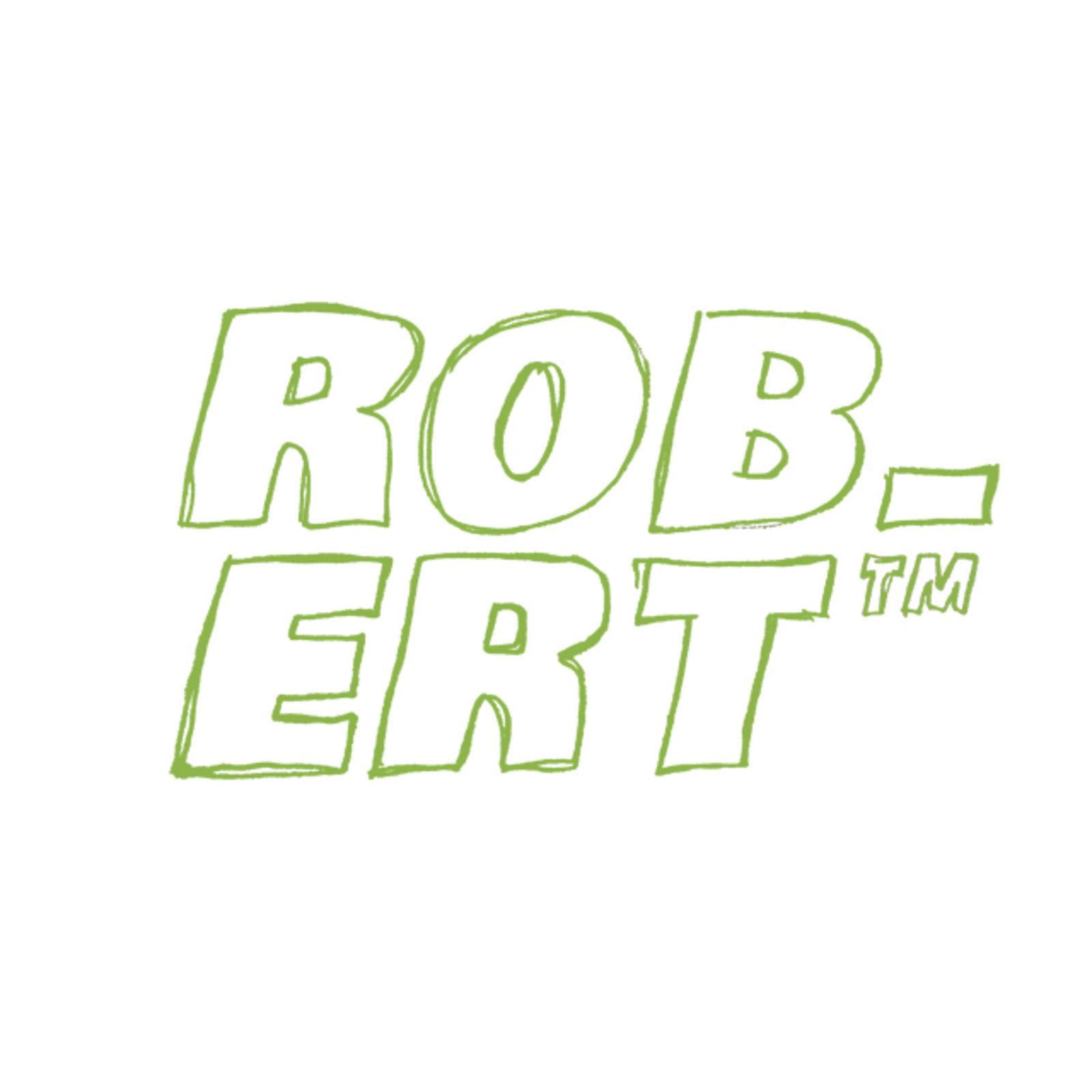 ROB-ERT