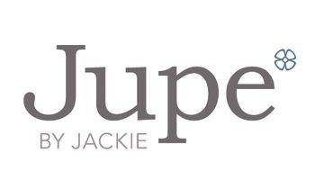 Jupe by Jackie Logo