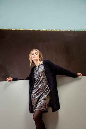 Nathalie Vleeschouwer (Image 14)