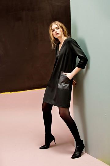 Nathalie Vleeschouwer (Image 20)
