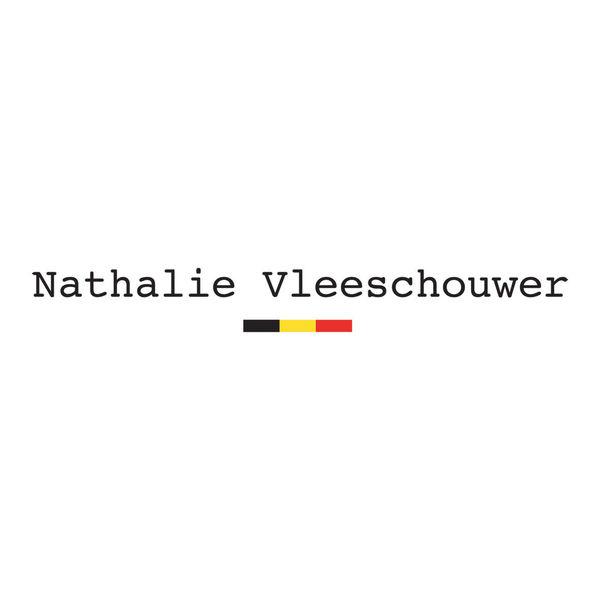 Nathalie Vleeschouwer Logo