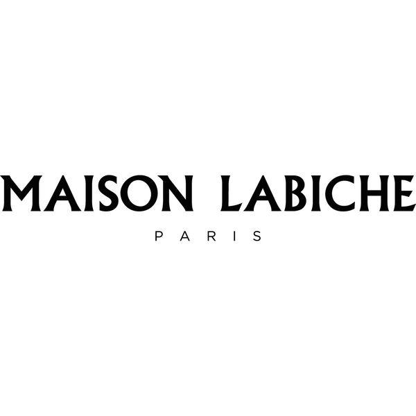 MAISON LABICHE Logo