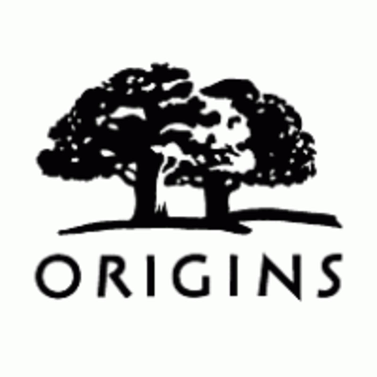 Origins Cosmetics