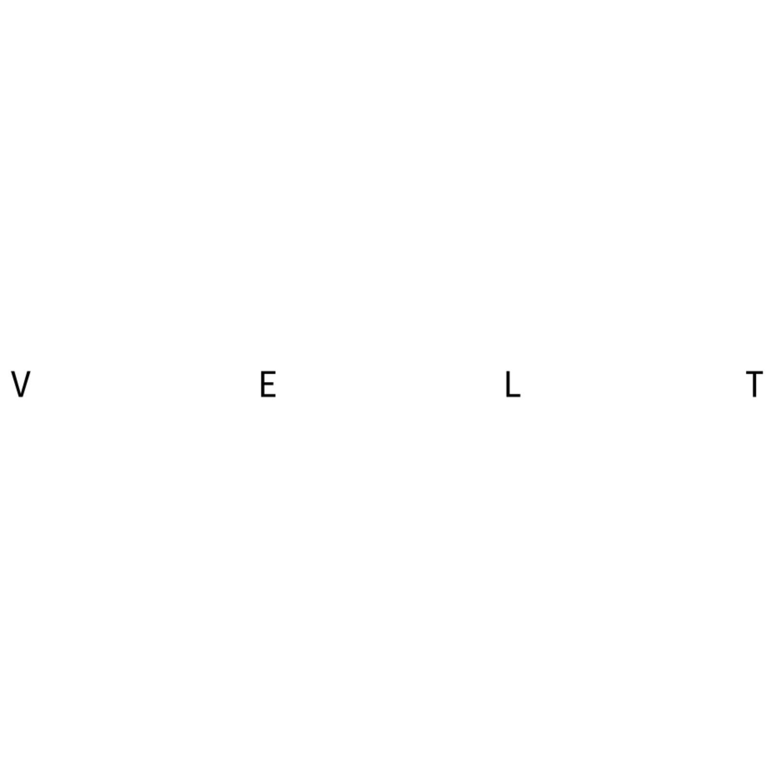 VELT (Image 1)