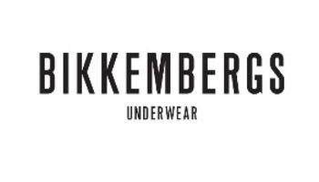 BIKKEMBERGS UNDERWEAR Logo