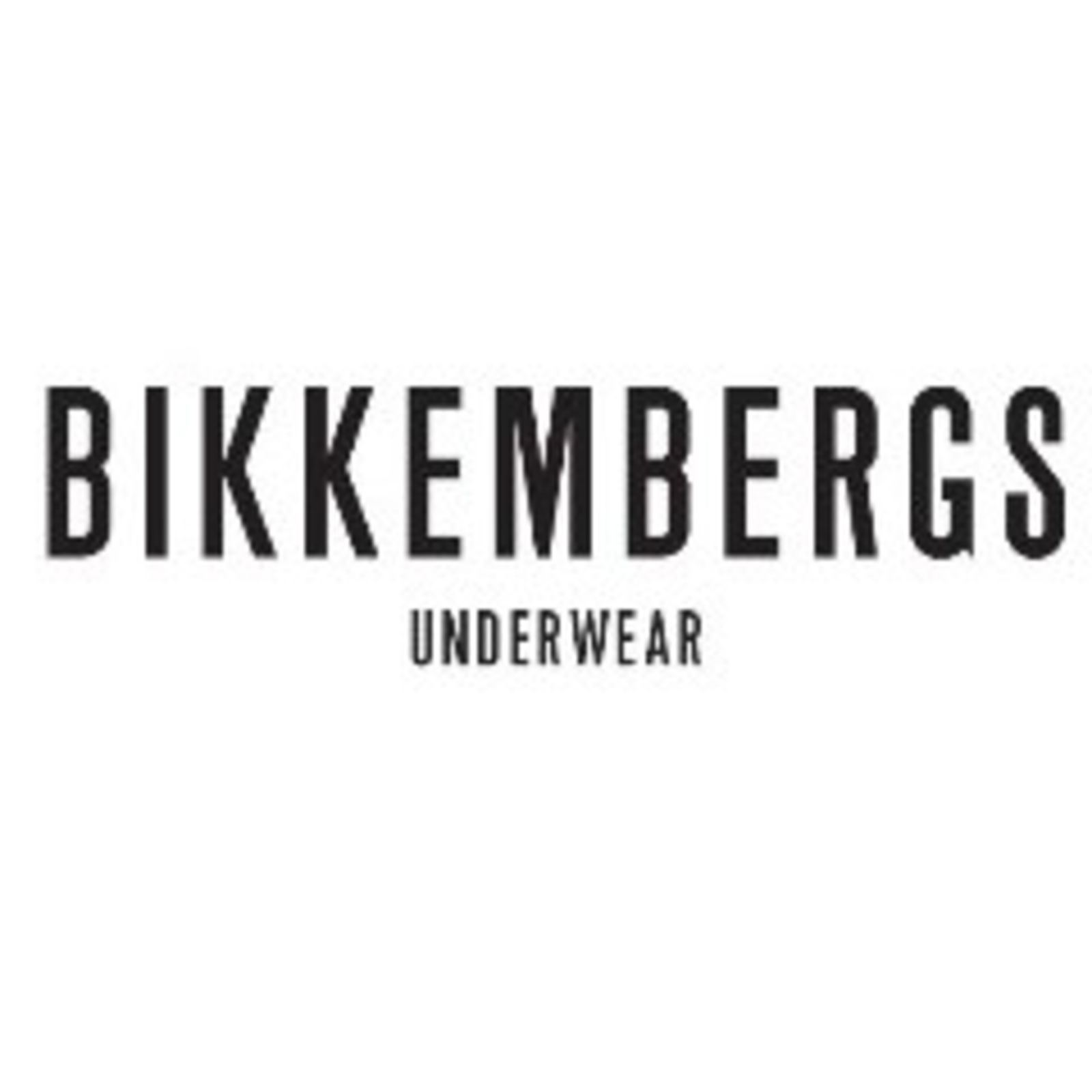 BIKKEMBERGS UNDERWEAR (Изображение 1)
