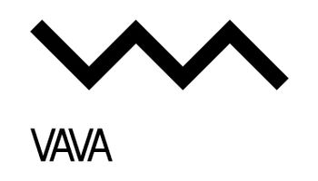 VAVA eyewear Logo