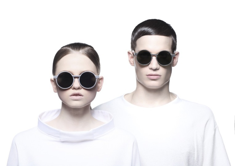 VAVA eyewear (Bild 7)