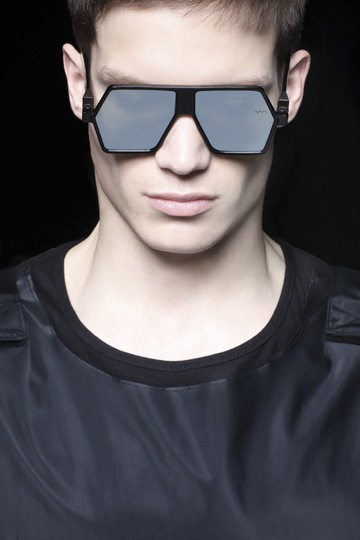 VAVA eyewear (Bild 10)