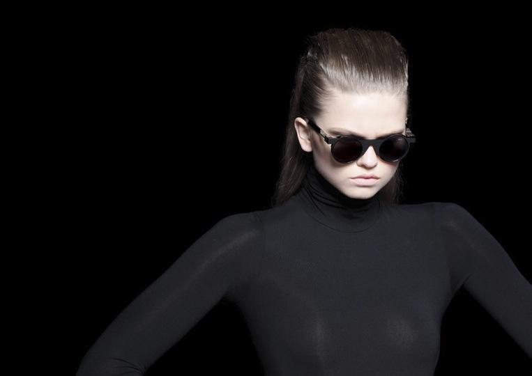 VAVA eyewear (Bild 8)