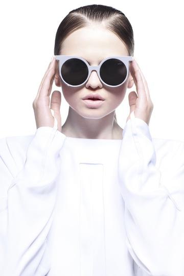 VAVA eyewear (Bild 13)