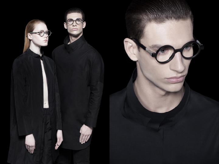 VAVA eyewear (Bild 4)