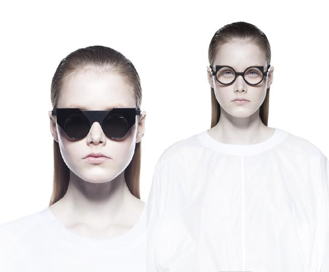 VAVA eyewear (Bild 3)