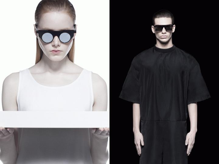 VAVA eyewear (Bild 6)