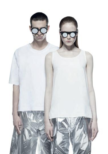 VAVA eyewear (Bild 5)