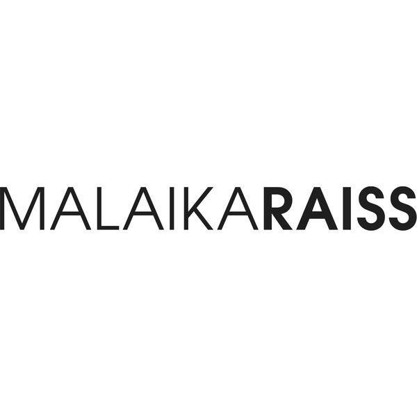 MALAIKARAISS Logo
