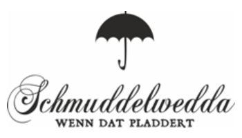 Schmuddelwedda Logo