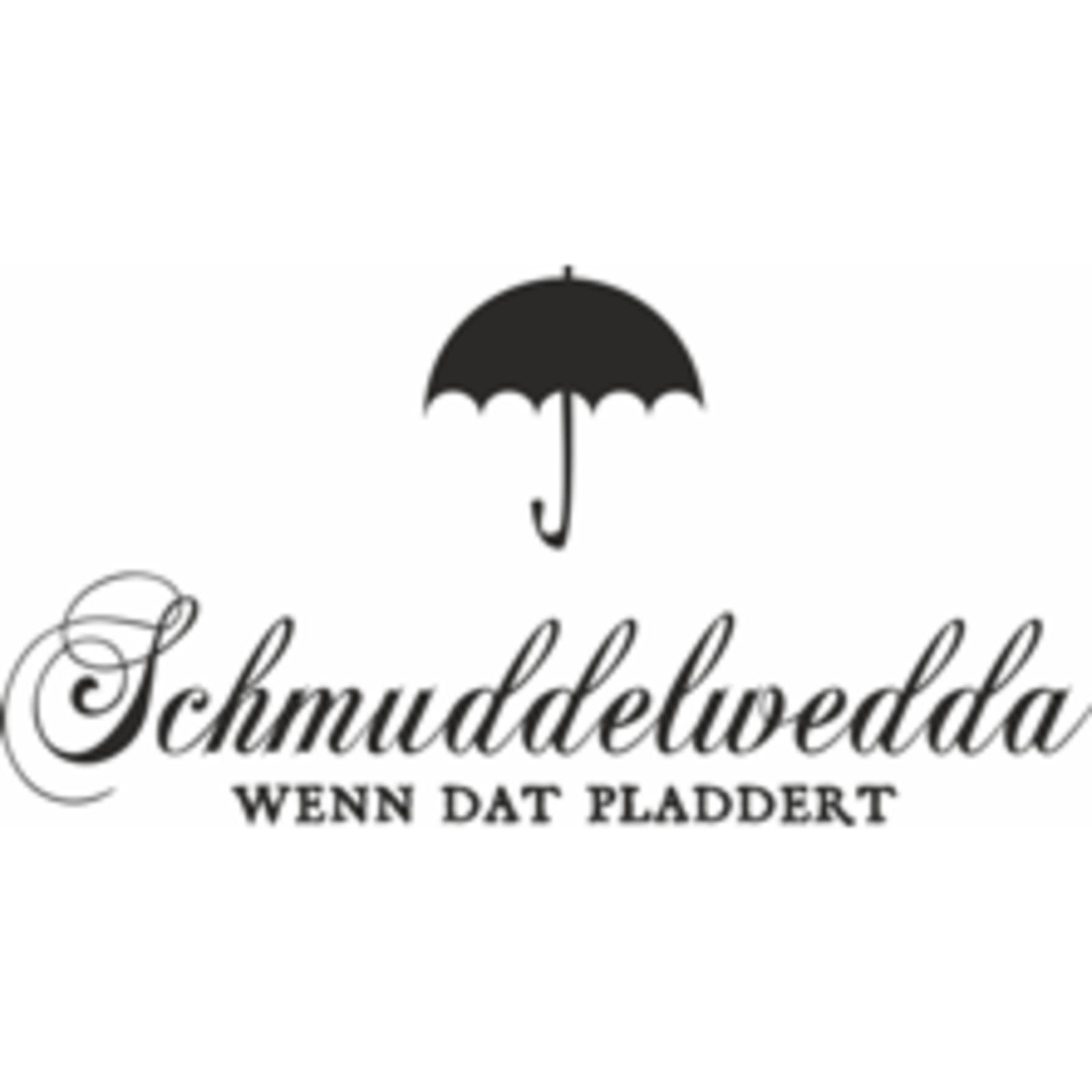 Schmuddelwedda (Bild 1)