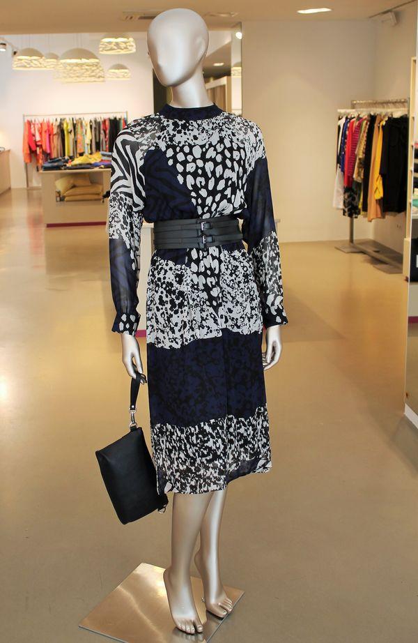 Kleid iHeart